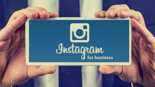 Instagram lança ferramentas para negócios no Brasil