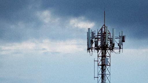 Edital do Leilão do 5G é aprovado pelo TCU; processo deve ocorrer em outubro
