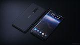 Nokia deve lançar dois smartphones hoje; veja o que esperar