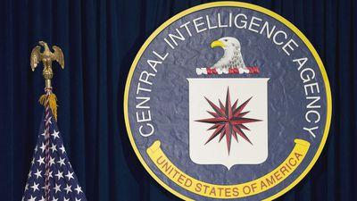 Ex-programador da CIA é acusado pelo maior vazamento da história do WikiLeaks