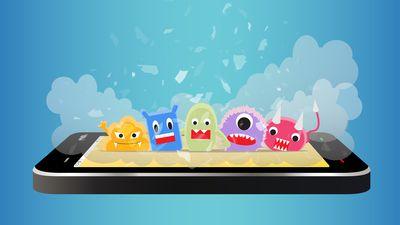Vírus que causa danos físicos a gadgets Android é encontrado na Google Play