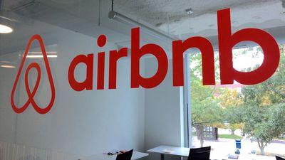 Airbnb pretende oferecer imagens panorâmicas com VR e RA para seus clientes