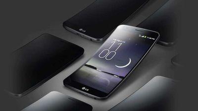 LG já pode estar trabalhando no lançamento do G Flex 2 e Vu 4 para este ano