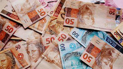 Cashback: você sabe como ter parte do dinheiro das suas compras online de volta?