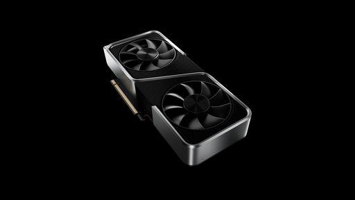 Nvidia confirma especificações das GeForce RTX 3060 e RTX 3060 Ti