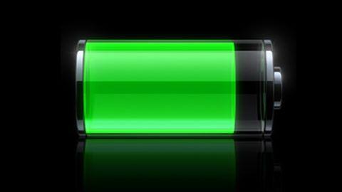 Aprenda a calibrar a bateria do seu Mac e mantê-la funcionando bem