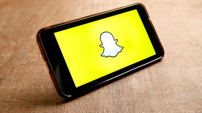 IPO do Snapchat pode ser maior que o do Google