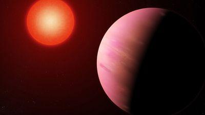 Usando dados do Kepler, estudante descobre exoplaneta que pode ter água líquida