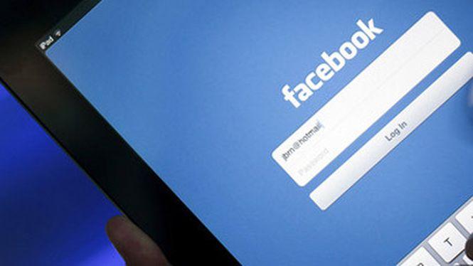 Facebook já conta com mais de 40 milhões de páginas de empresas