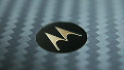 Motorola apresenta resultados positivos no segundo trimestre de 2014