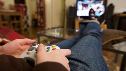 Pesquisa revela que ambiente hostil afasta jogadoras de games competitivos