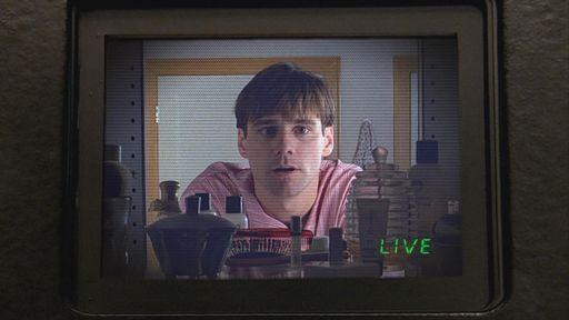 O Show de Truman —Os 20 anos de um filme que estava apenas começando