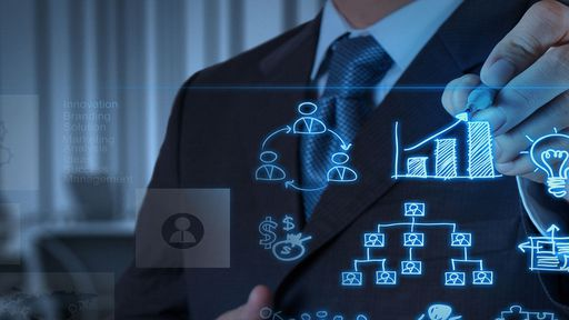 Salesforce vai investir US$ 50 milhões em inteligência artificial