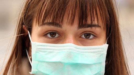Coronavírus: antiga vacina pode ter resposta para prevenção contra Covid-19
