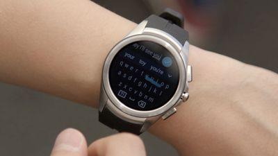 Google pode estar prestes a renomear o Android Wear como Wear OS