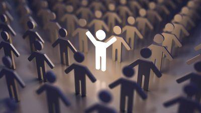 Planejamento Estratégico para Empreendedores - Parte 3