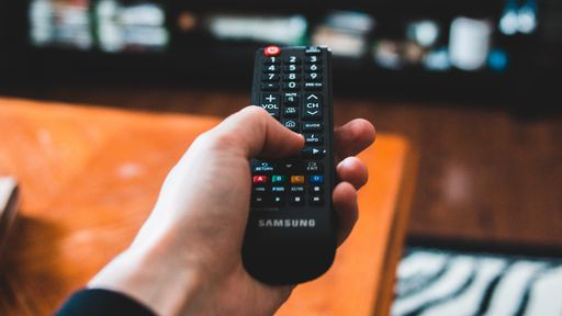 Como baixar aplicativos em Smart TV's Android TV, webOS e Tizen