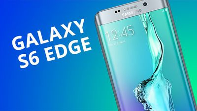 Galaxy S6 Edge: status para quem pode pagar [Análise]