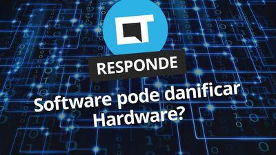 Atualização de software pode danificar hardware? [CT Responde]