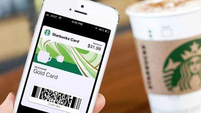 É boato: hackers estariam desviando dinheiro de clientes da Starbucks