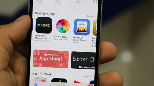 Mais um país vai investigar as taxas cobradas por App Store e Play Store
