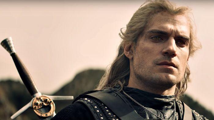 The Witcher nem estreou ainda, mas já teria trama para 7 temporadas