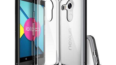 Nexus 5X chega ao Brasil no início de 2016, diz site