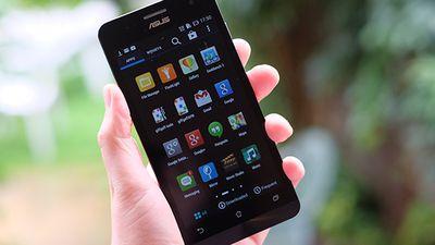 Em apenas três horas, ASUS vende 10 mil unidades do Zenfone 5 no Brasil