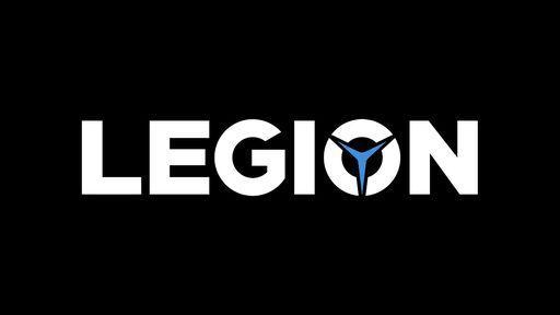 Smartphone gamer Lenovo Legion tem novas informações reveladas pela fabricante