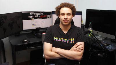 Especialista no WannaCrypt nega envolvimento com criação de malwares