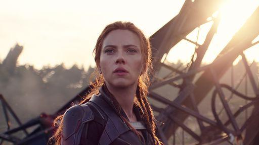 Disputa entre Disney e Scarlett Johansson pode afetar o futuro da Marvel