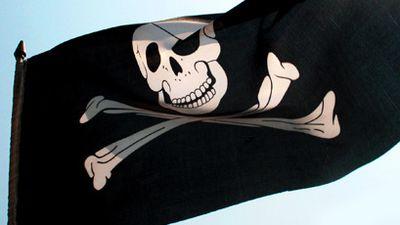 Falhas de segurança em softwares piratas vão gerar prejuízo de R$ 1,6 bilhão
