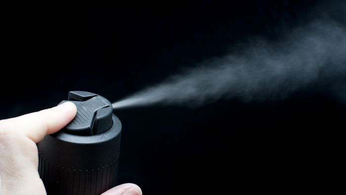 USP testa vacina em spray contra a COVID-19 - Canaltech