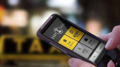 Easy Taxi lança campanha que troca suas multas de trânsito por créditos no app