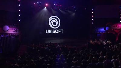 Tudo sobre Ubisoft - Canaltech