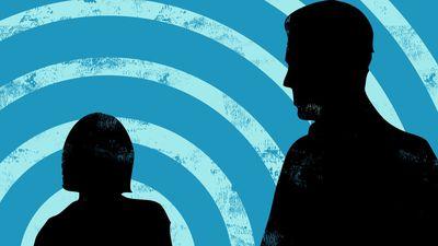 Pesquisa revela padrões de sexismo e assédio em empresas de tecnologia