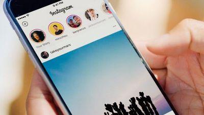 Instagram testa aba extra de recomendações por cima do feed de posts antigos