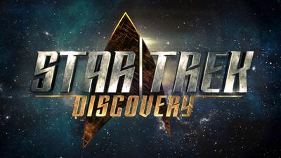 """""""Star Trek: Discovery"""" é renovada para uma segunda temporada"""