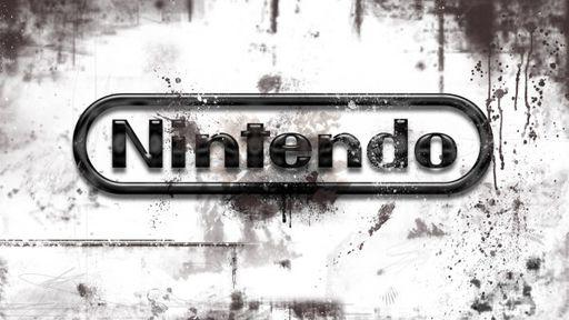 """Nintendo pode partir para os """"social games"""" para se diferenciar no mercado"""