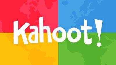 Disney investe U$ 15 milhões e se torna acionista da plataforma de jogos Kahoot