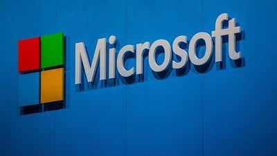 Mulher processa Microsoft depois de a empresa usar sua voz sem pedir autorização