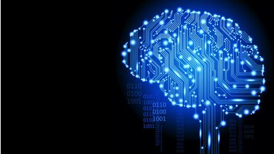 Pesquisadores usam machine learning para identificação de odores