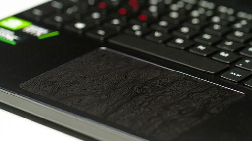 Análise   Samsung Odyssey 2, um notebook gamer com construção premium