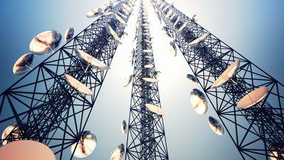Anatel recebeu 250 mil reclamações de serviços das teles em agosto