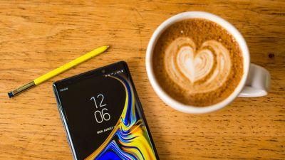 LIQUIDA: iPhone XR, Galaxy Note 9, smart TVs e notebooks pelo menor preço do ano