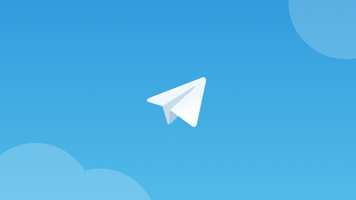 Telegram oferece novo serviço de armazenamento digital de documentos