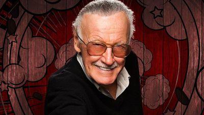 Sangue de Stan Lee é supostamente roubado para servir como tinta para autógrafos