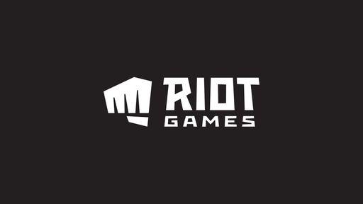 Riot Games conclui investigação interna e absolve CEO de acusações de abuso