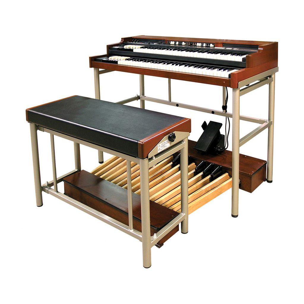 órgão Hammond