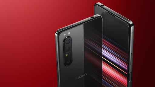 Sony Xperia 1 III tem imagem vazada reforçando design similar ao antecessor